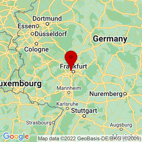 Prime Cleaner GmbH
