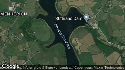 Stithians Lake Country Park