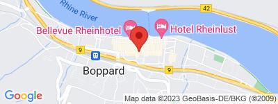 Volkshochschule Boppard e.V.