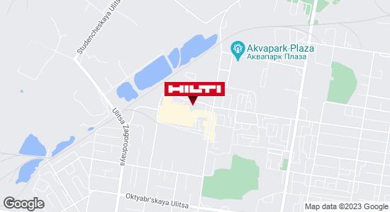 Get directions to Терминал самовывоза DPD г. Благовещенск