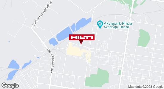 Get directions to Терминал самовывоза ДПД. Благовещенск. ул. Мухина