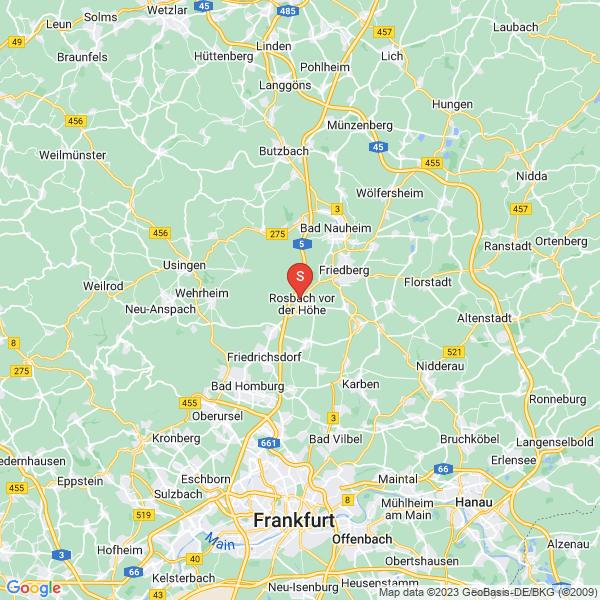 Halligalli Kinderwelt GmbH