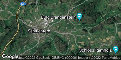 Google Map of Herolz