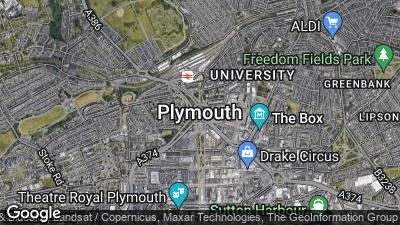 Tavy, Walkham and Plym Fishing Club