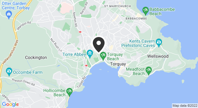 Torquay Tennis Club Limited