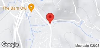 Devon Motorhomes location
