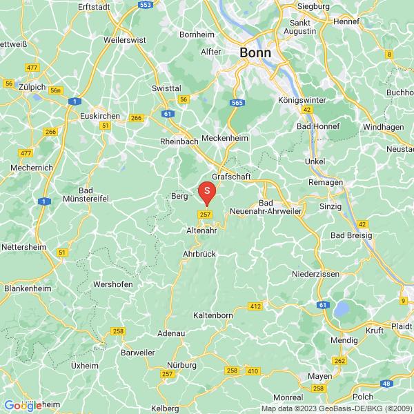Sommerrodelbahn-Altenahr