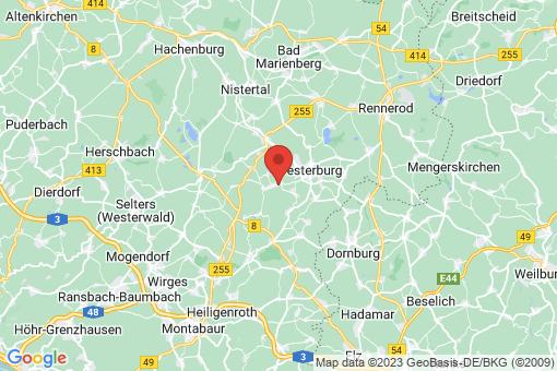 Karte Kölbingen