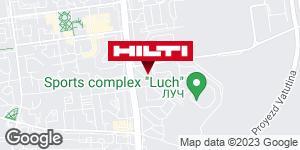 Терминал самовывоза DPD г. Белгород, тел. (4722) 58-74-82