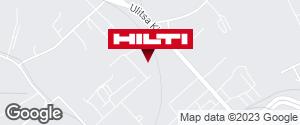 Терминал самовывоза ЭНЕРГИЯ г. Комсомольск-на-Амуре, тел. (924) 418-15-15