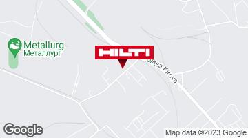 Get directions to Терминал самовывоза DPD г. Комсомольск-на-Амуре