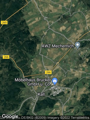 Google Map of Voißel