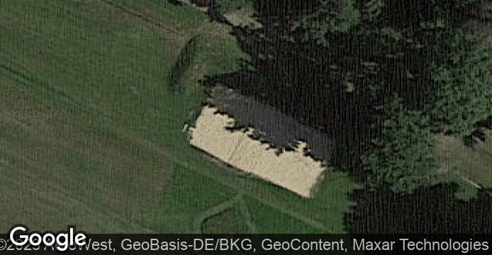 Beachvolleyballfeld in 35753 Greifenstein