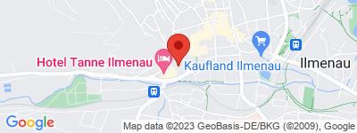 Linden Lichtspiele