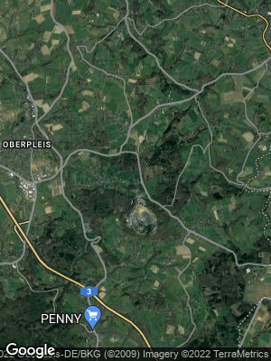 Google Map of Willmeroth