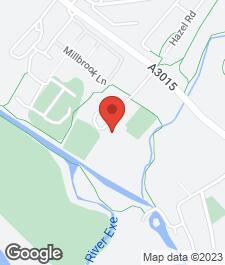 Exeter & Devon Crematorium