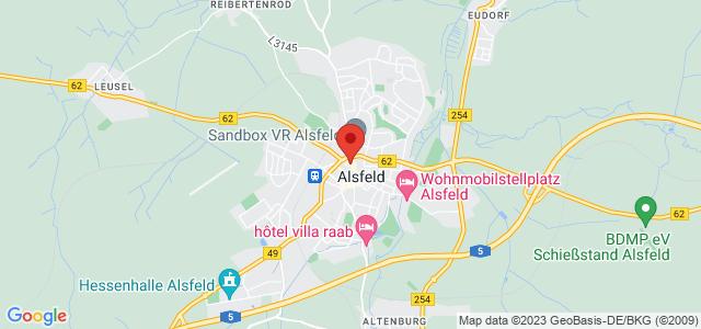 Gertler GmbH