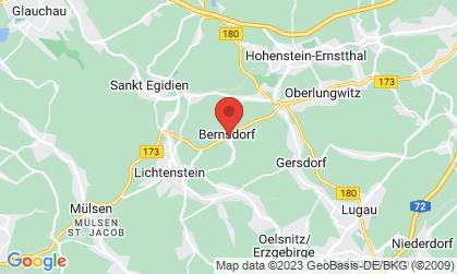 Arbeitsort: Callenberg