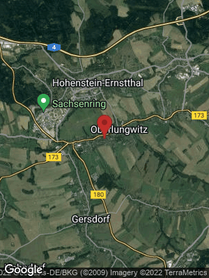 Google Map of Oberlungwitz