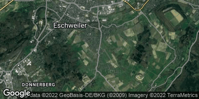 Google Map of Nothberg