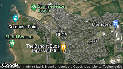 Bude Angling Association