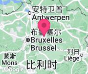 Achturenstraat 65, 3010 Leuven, Belgium