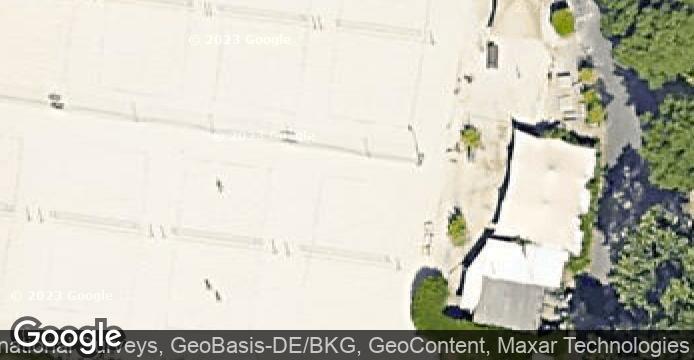Beachvolleyballfeld in 50829 Köln