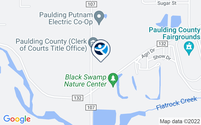 Westwood Behavioral Health Center Location and Directions
