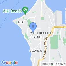 5013 SW Dakota St, Seattle, WA 98116, USA