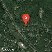 Satellite Map of 504  Holmes Road , Holmes, NY 12531