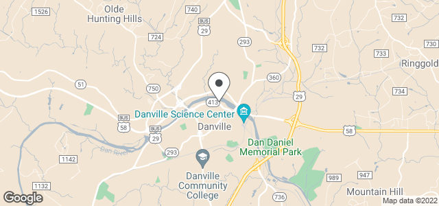 DANVILLE APPLIANCE SALES & SER