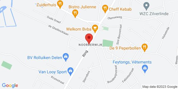 noorderwijk