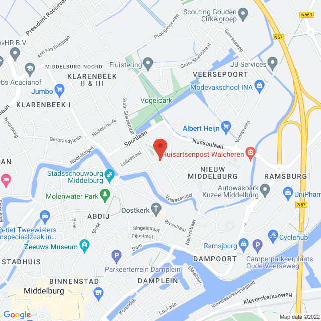 Zacharius Jansenstraat 18