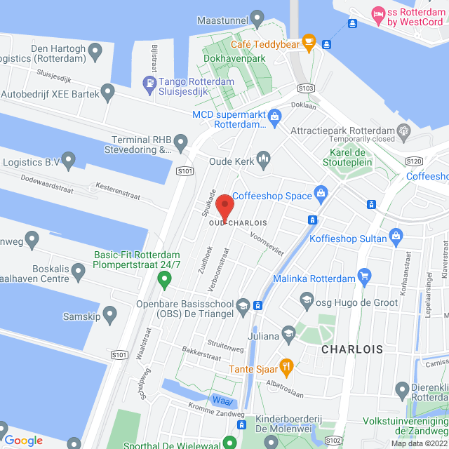 Voornsestraat 6a