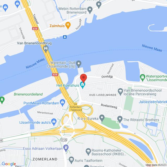 Bovenstraat 134