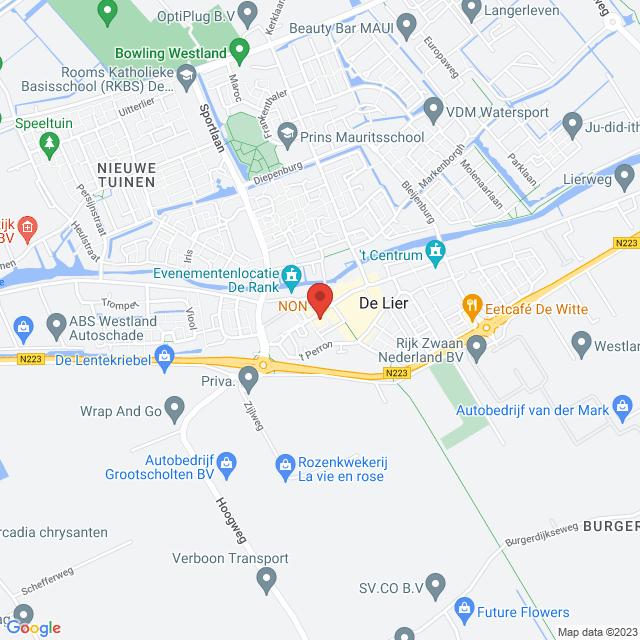 Hoofdstraat 26