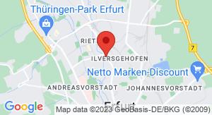 Hotel Garni Erfurt An Der Schmalen Gera