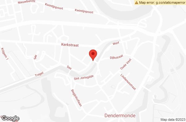 Dewaele Dendermonde