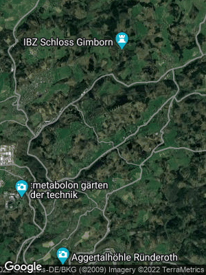 Google Map of Nochen