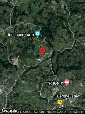 Google Map of Bruch
