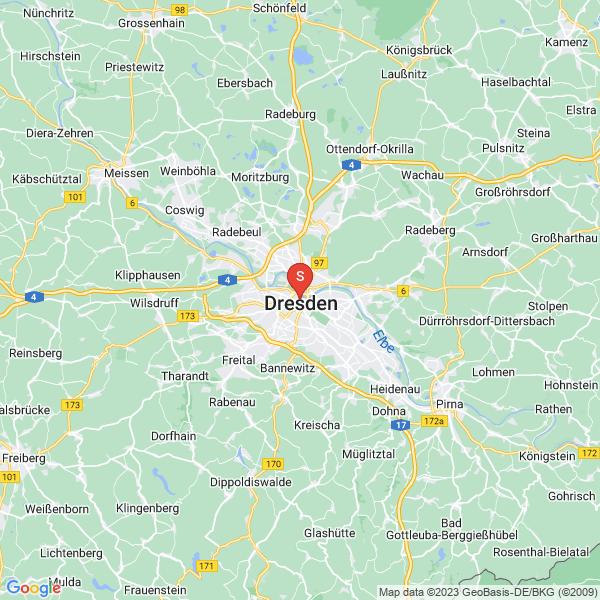 Kupferstich-Kabinett Dresden