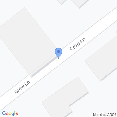 United Kingdom Crow Lane, Wilton SP2 0HB , Salisbury,  , GB