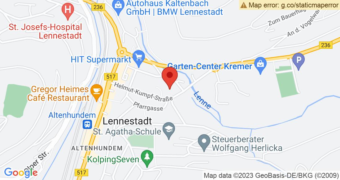 Google Map Sport Schneider Inh. Peter Schneider