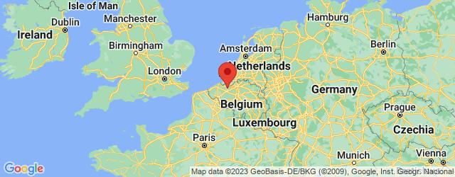 bronvanenergie.nl