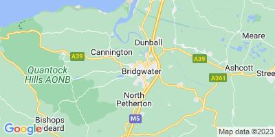 Bridgwater