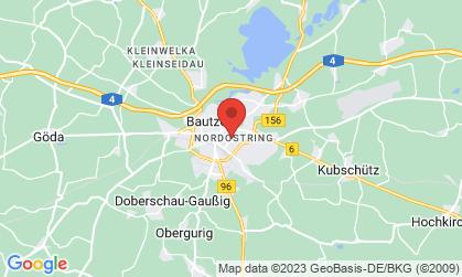Arbeitsort: Bautzen, Görlitz, Löbau, Zittau, Boxberg/Oberlausitz, Bischofswerda, Kamenz, Niesky