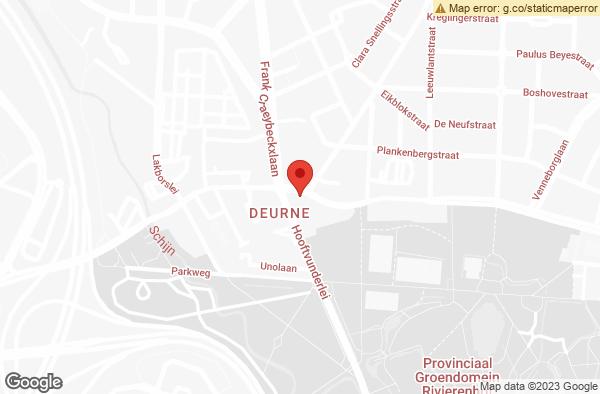 Dewaele Deurne