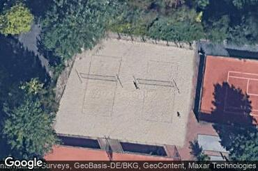 Beachvolleyballfeld in 41564 Kaarst