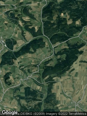 Google Map of Eppe