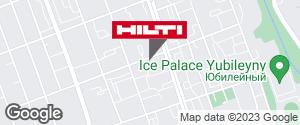 Терминал самовывоза DPD г. Орск, тел. (905) 895-99-08